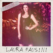Laura Pausini - Novo (2018) [Tracklist]