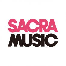 Artists Under Sacra Music