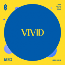 AB6IX    Vivid