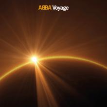 """ABBA - """"Voyage"""" [2021]"""