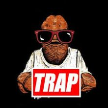 Trap Music Performers