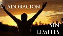 Worship and Christian Singers in Spanish Language