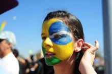 Brazilian songs with sociopolitical innuendo