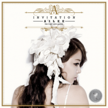 Ailee || Invitation