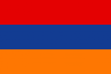 Songs about Armenia/Hayastan