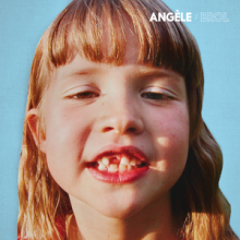 Angèle | Brol (2018)