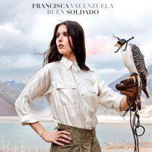 Francisca Valenzuela || Buen soldado (2011)