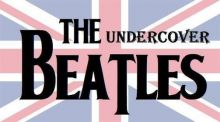 The Beatles Under Covers