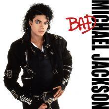 Michael Jackson | Bad (1987)