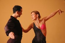Songs for Ballroom Dancing, Part 2: Cha Cha