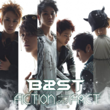 BEAST || Fiction And Fact
