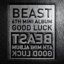BEAST || Good Luck