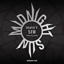 BEAST || Midnight Sun