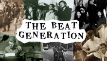 Poets of the Beat Generation