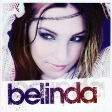 Belinda | Belinda (2003) [Tracklist]