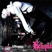 Belinda   Utopía (2006) [Tracklist]