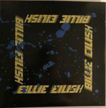 Billie Eilish – Live At Third Man Records (2019)