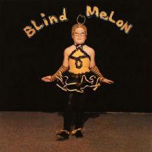 Blind Melon - 1992