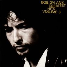 Dignity - Bob Dylan - Covers and Adaptations