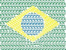 100 músicas brasileiras que são versões de outras