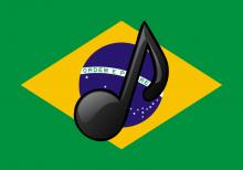 As 100 Maiores Músicas Brasileiras - Rolling Stone Brasil