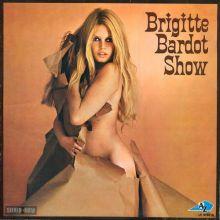 Brigitte Bardot – Show (1968)