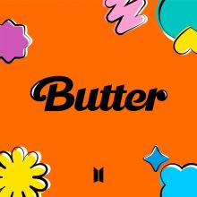 BTS || Butter / Permission to Dance