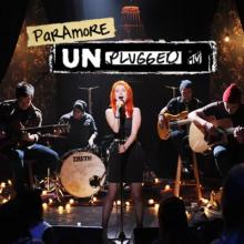 Paramore | MTV Unplugged (2009)