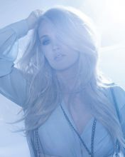Carrie Underwood   Videography