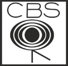 CBS/Columbia Records Artists