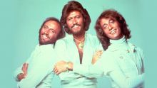 Foreign versions of The Bee Gees's songs