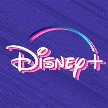 Disney Channel LA