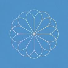 THE BOYZ – Bloom Bloom