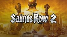 Saints Row 2 - Radio Stations