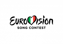 Italy in the Eurovision Song Contest