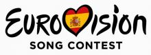 Spain in the Eurovision Song Contest