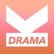 K-drama OSTs (2015)