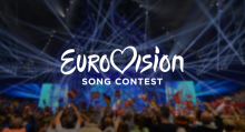 Songs That Didn't Make It to Eurovision
