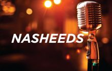 Islamic devotional songs (Nasheeds)