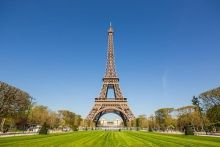 French classics / Classiques français