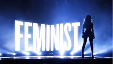 Songs About Feminism
