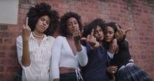 Feminist Rap / Hip Hop