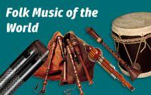 All Folk Songs Folders on Lyricstranslate (1)