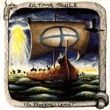 Ultima Thule – För Fäderneslandet (1992)