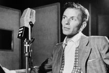 Famous Microphones and the Songs they Recorded