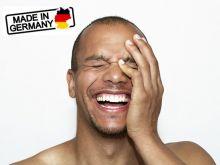 Lustige deutsche Lieder - funny german songs