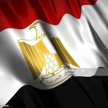 Egyptian patriotic songs أغانٍ وطنية مصرية