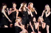 Top 10 Most Viewed K-Pop GG MVs (2012)