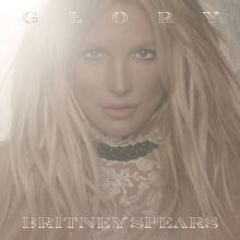 Britney Spears | Glory (2016) [Tracklist]