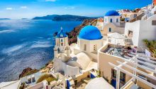 Greek Songs with Transliteration (for easy learning)